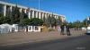 Primăria Capitalei a atacat în judecată reprezentanţii Partidului DA. Ce spune Dorin Chirtoacă