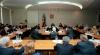 Andrian Candu a avut o întrevedere cu delegația Comitetului Evreiesc American