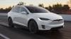 Noul Model X este cel mai ieftin Tesla aflat în producție