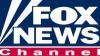 Patronul Fox News, acuzat de hărțuire sexuală, a demisionat