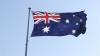 Australia i-a oferit Marii Britanii un acord de liber-schimb după ieşirea din Uniunea Europeană
