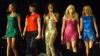 Spice Girls se reunesc oficial ca un trio pentru a celebra 20 de ani de la înfiinţare (VIDEO)