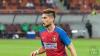 Un jucător al naţionalei a ajuns la clubul lui Gheorghe Hagi