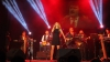 "O moldoveancă a făcut FURORI la prestigiosul festival din Belarus, ""Slaveanskii bazar"""