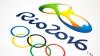 Scandal în apropierea Jocurilor Olimpice de la Rio! Australia acuză condițiile proaste din satul olimpic