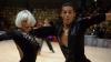Aur pentru dansatorii moldoveni la Campionatul European de Dans Latin (FOTO/VIDEO)