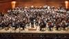 RECORD MONDIAL! Mii de muzicieni s-au adunat pe un stadion şi au interpretat muzică clasică (VIDEO)