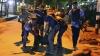"""""""A fost un MASACRU"""" Un martor vorbeşte despre atacul și luările de ostatici din restaurant din Dhaka"""