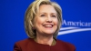Pe cine ar putea alege Hillary Clinton pentru postul de vicepreşedinte