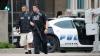 SUA: Amenințare împotriva poliției din Dallas, sediul central pentru scurt timp în alertă