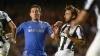 David Villa şi Frank Lampard fac legea în liga profesionistă nord-americană de fotbal