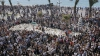 Victimile atacului sângeros de la Nisa provin din 19 ţări