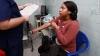 """Guvernul columbian anunță sfârșitul epidemiei de virusul Zika: """"Ţara trece de la epidemie la endemie"""""""