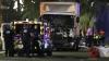 ATENTATUL SÂNGEROS din Nisa. Cine este atacatorul din camionul morţii. DETALII GROAZNICE