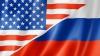 Relaţiile ruso-americane SE TENSIONEAZĂ DIN NOU! Doi oficiali ruşi au fost EXPULZAŢI de pe teritoriul SUA