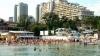 Veste bună pentru moldoveni! Plajele din Odesa au fost redeschise