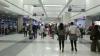 Turcia le interzice tuturor cadrelor universitare să călătorească în străinătate