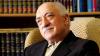 """Fethullah Gulen: """"Am denunţat tentativa de lovitură de stat"""""""