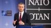 START celui mai mare summit NATO. Care sunt subiectele evenimentului