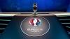 EURO 2016: Franţa şi Islanda vor lupta pentru ultimul loc în semifinale