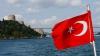 Autoritățile turce au emis mandate de arestare pentru 42 de jurnaliști