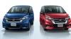 Maşini revoluţionare! Nissan a prezentat automobilele echipate cu autopilot