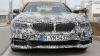 RIVAL DE TEMUT pentru E-class! Când va debuta noul BMW Seria 5 (FOTO)