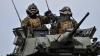 Pace șubredă în estul Ucrainei. Șapte militari au murit în ultimele 24 de ore