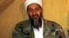 AMENINŢARE LA NIVEL MONDIAL! Fiul lui Osama Bin Laden spune că ÎŞI VA RĂZBUNA TATĂL