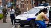 Preot ucis într-o biserică catolică din Franța: Al doilea atacator, 'identificat oficial'