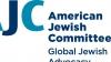 Moldova, susţinută de Comitetului Evreiesc American. Delegaţia s-a întâlnit cu oficiali moldoveni