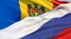 Discuţii importante la Moscova privind relațiile comercial-economice dintre Moldova şi Rusia