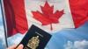 Canada anunță în toamnă calendarul pentru ridicarea vizelor pentru români