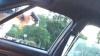 VIDEO ŞOCANT! MOMENTUL în care un şofer, tras pe dreapta, este ÎMPUŞCAT MORTAL de un poliţist