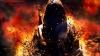 ISIS sărbătoreşte masacrul din Nisa soldat cu cel puţin 84 de morţi