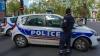 CAZ ŞOCANT în Franţa! O mamă şi cele trei fiice, ÎNJUNGHIATE pentru cum erau îmbrăcate