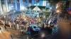 Caz TERIFIANT la Bangkok. Un vehicul a intrat în mulţimea de oameni adunată la un altar (VIDEO)