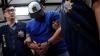 Un apropiat al lui Renato Usatîi, arestat în Taiwan pentru furt de milioane. CINE ESTE EL (FOTO)