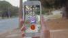 #realIT Pokemon Go a devenit senzație pe Internet, folosit pentru jafuri
