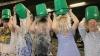 """Provocarea """"Ice Bucket"""" și-a atins scopul: A fost descoperită gena legată de ALS"""