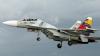 Piloţii turci care au doborât avionul rus, ARESTAŢI după puciul eșuat