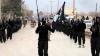 ISIS a revendicat atacul din Germania