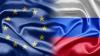OFICIAL! UE prelungeşte sancţiunile economice pentru Rusia. Cât vor dura restricţiile
