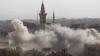 Kremlinul lansează, DIN NOU, atacuri aeriene în Siria