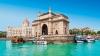 Cele mai IEFTINE destinaţii turistice din LUME