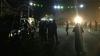 Un nou ATENTAT TERORIST în Bagdad: 35 de oameni au murit, iar peste 60 au fost răniţi