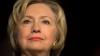 Convenția Democraţilor: Hillary Clinton ar urma să fie învestită oficial drept candidatul partidului