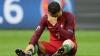 LOVITURĂ pentru Cristiano Ronaldo! Superstarul portughez ar putea RATA Supercupa Europei