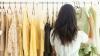 #Life Style: De ce trebuie să spălăm hainele noi înainte de a le îmbrăca