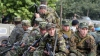 Rusia își consolidează pozițiile la granițe. Țările baltice se simt în PERICOL